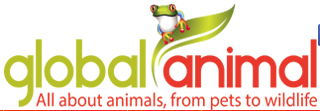 global-animal-logo